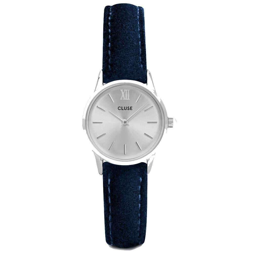 montre michael kors runway twist
