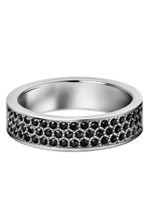 montre femme rado centrix r30934712 bracelet ceramique. Black Bedroom Furniture Sets. Home Design Ideas