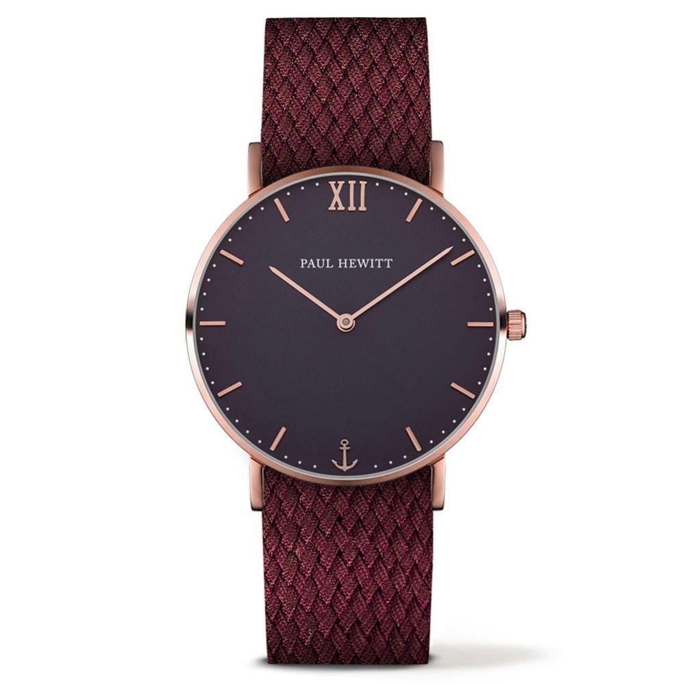 montre femme ice watch sili forever sitess13 bracelet. Black Bedroom Furniture Sets. Home Design Ideas