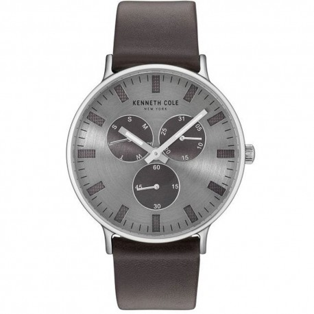 Montre Homme Kenneth Cole New York KC14946001