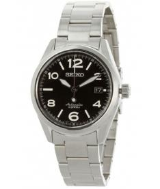 Montre Homme Seiko Tradition Automatique SARG009J Collection Tradition Automatique Bracelet Acier
