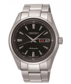 Montre Homme Seiko Presage SRP529J1 Automatique Bracelet Acier