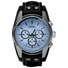Montre Homme Fossil CH2564