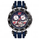 Montre Homme Tissot T-Race Nicky Hayden Limited Edition 2016 T0924172705703