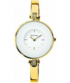 Montre Femme Pierre Lannier 125J502 Bracelet Acier