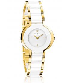 Montre Femme Pierre Lannier 126F509 Bracelet Céramique