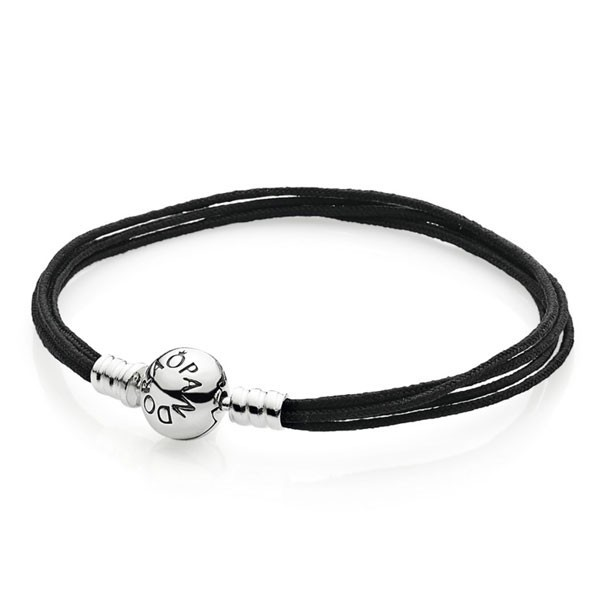 Tous les Bracelets - Bracelet PANDORA 590715CBK-M2