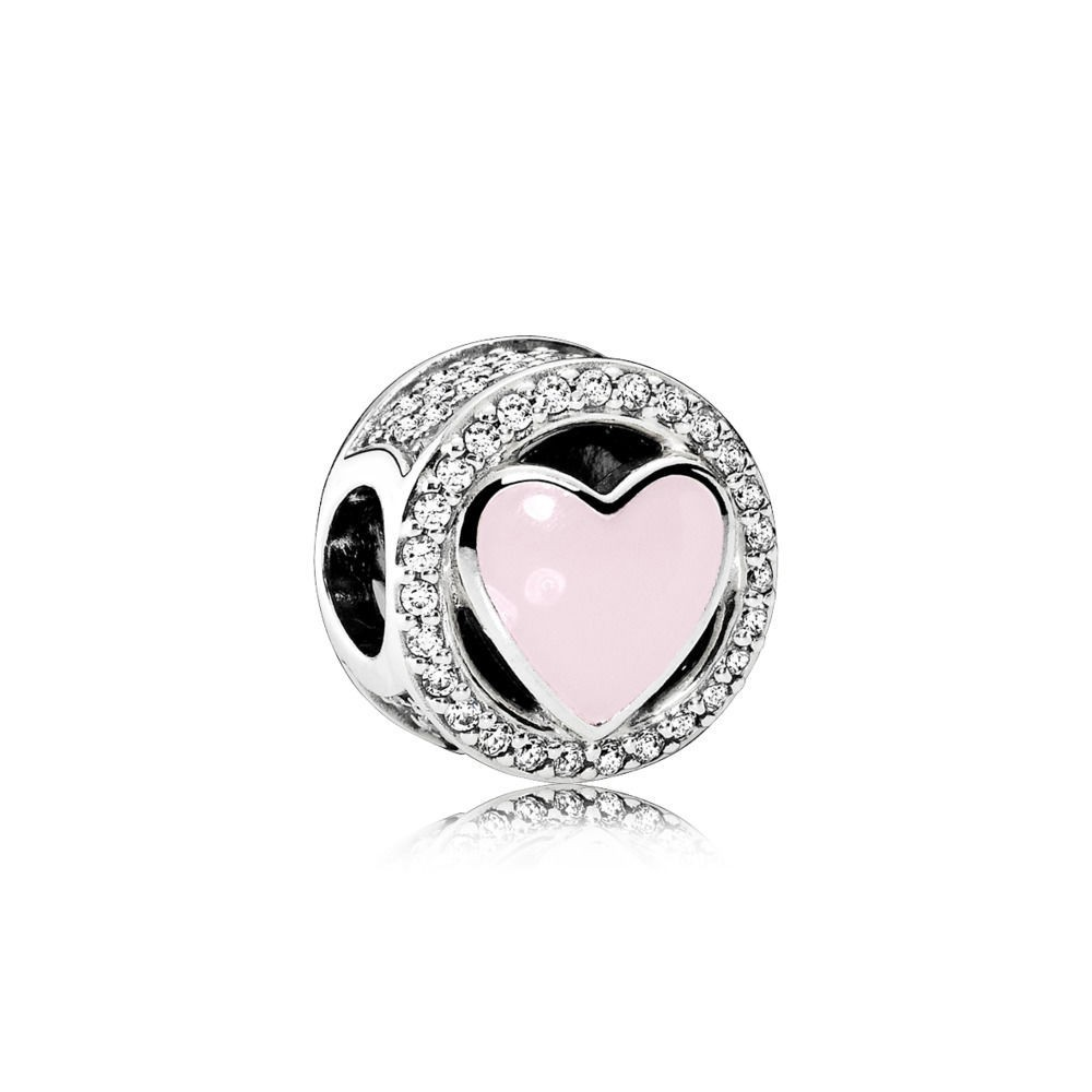 montre femme festina f16699 5 bracelet c ramique plan te bijouterie. Black Bedroom Furniture Sets. Home Design Ideas