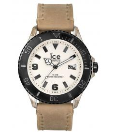 Montre Homme Ice Watch Ice Vintage VTSDBL13  Bracelet cuir