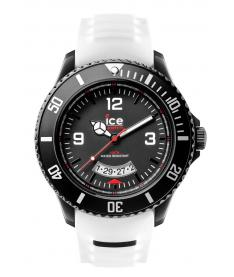 Montre Homme Ice Watch Ice Miami SUWEBBS14  Bracelet Silicone