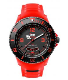 Montre Homme Ice Watch Ice Miami SURDBBS14  Bracelet Silicone
