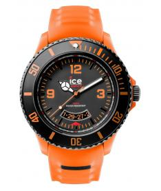 Montre Homme Ice Watch Ice Miami SUOEBBS14  Bracelet Silicone