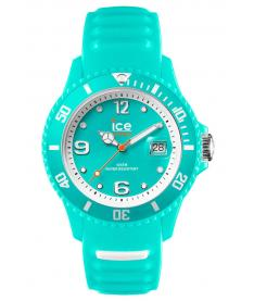 Montre Homme Ice Watch Ice Sunshine SUNTEUS14  Bracelet Silicone