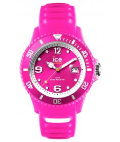 Montre Homme Ice Watch Ice Sunshine SUNNPKSS14  Bracelet Silicone
