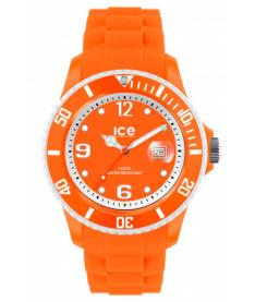 Montre Homme Ice Watch Ice Sunshine SUNNOEUS13  Bracelet Silicone