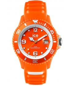 Montre Homme Ice Watch Ice Sunshine SUNNOESS14  Bracelet Silicone