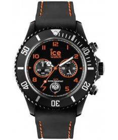 Montre Homme Ice Watch Ice Chrono Drift CHBOEBS14 Bracelet silicone