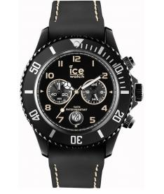 Montre Homme Ice Watch Ice Chrono Drift CHBBGBS14 Bracelet silicone