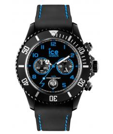Montre Homme Ice Watch Ice Chrono Drift CHBBEBS14 Bracelet silicone