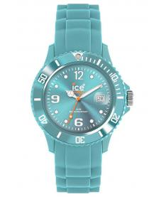 Montre Homme Ice Watch Ice Shadow SWCNUS11  Bracelet Silicone