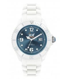 Montre Homme Ice Watch SIWJSS10  Bracelet Silicone