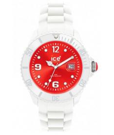 Montre Homme Ice Watch SIWDUS10  Bracelet Silicone