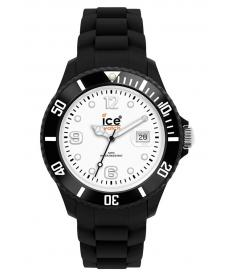 Montre Homme Ice Watch SIBWBS10  Bracelet Silicone