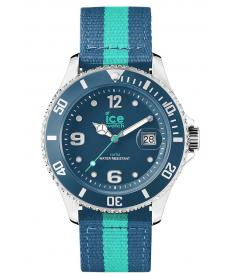 Montre Homme Ice Watch Ice Polo POPTEUN14 Bracelet Nato