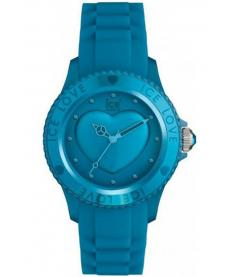 Montre Femme Ice Watch Ice Love LOFBUS11 Bracelet Silicone