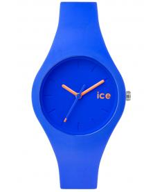 Montre Femme Ice Watch Ice Ola ICEDAZSS14 Bracelet Silicone