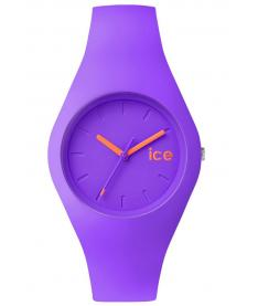 Montre Femme Ice Watch Ice Chamallow ICECWPEUS14 Bracelet Silicone