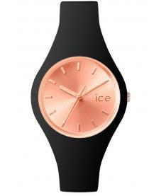Montre Femme Ice Watch Ice Chic ICECCBRGUS15 Bracelet Silicone