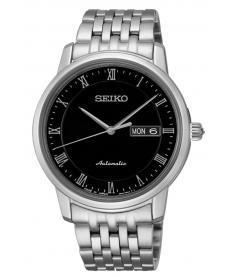Montre Homme Seiko Presage SRP693J1 Automatique Bracelet Acier