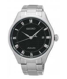 Montre Homme Seiko Tradition Automatique SRP769K1 Bracelet Acier
