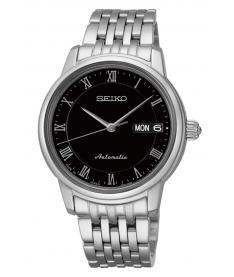 Montre Femme Seiko Presage SRP885J1 Automatique Bracelet Acier