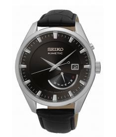 Montre Homme Seiko Classique SRN045P2 Bracelet Cuir