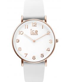 Montre Femme Ice Watch City Tanner CT.WRG.36.L.16 Bracelet cuir