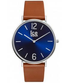 Montre Femme Ice Watch City Tanner CT.CBE.36.L.16 Bracelet cuir