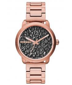 Montre Femme Diesel DZ5427 Bracelet Acier