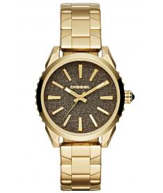 Montre Femme Diesel DZ5474 Bracelet Acier