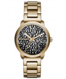 Montre Femme Diesel DZ5521 Bracelet Acier