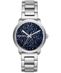 Montre Femme Diesel DZ5522 Bracelet Acier