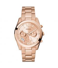 Montre Femme Fossil  es3885 Bracelet Acier