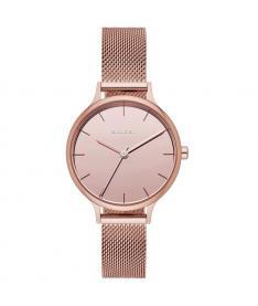 Montre Femme Skagen skw2413 Bracelet Acier