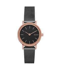 Montre Femme Skagen skw2492 Bracelet Acier