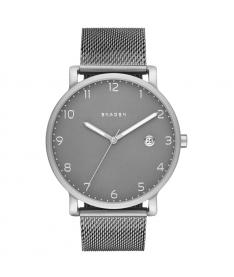 Montre Homme Skagen skw6307 Bracelet Acier