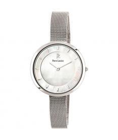 Montre Femme Pierre Lannier 198F990 bracelet céramique