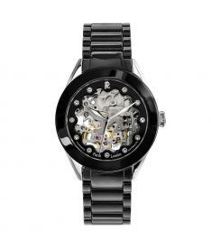 Montre femme Pierre Lannier 313A639 Bracelet Céramique