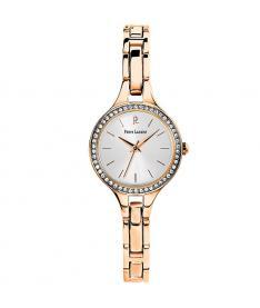 Montre Femme Pierre Lannier 072H929 Bracelet Acier