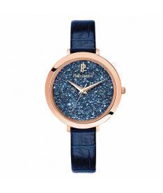 Montre Femme Pierre Lannier 097M966 Bracelet cuir